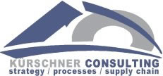 KURSCHNER CONSULTING
